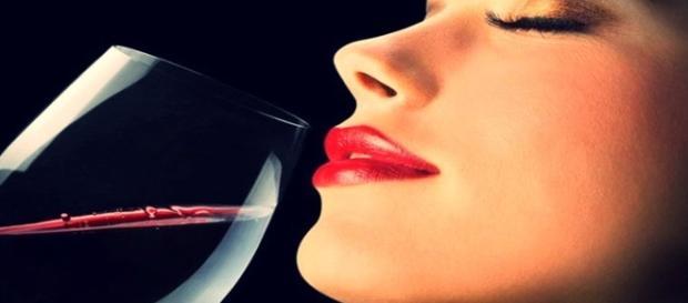 Vinho pode aumentar o desejo sexual