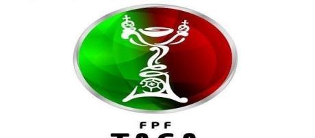 Estão em prova equipas da I Liga, da II Liga e do Campeonato de Portugal