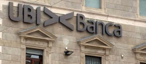 Assunzioni Banca 2016: lavoro in UBI