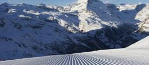 CdM sci alpino 2016-17: orari diretta Tv gare Killington