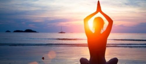 Cómo Aprender a Meditar - comohacerpara.com