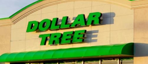 Dollar Tree Archives - Cuckoo For Coupon Deals - cuckooforcoupondeals.com