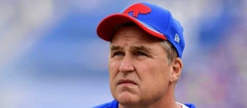 Doug Marrone seems to be an NFL coaching prize ... but why ... - syracuse.com