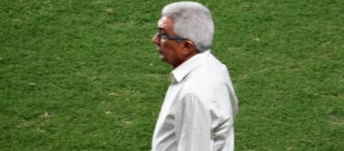 Givanildo prepara Náutico para decisão de sábado