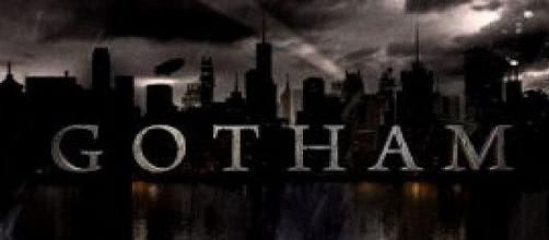 Gotham: anticipazioni episodio 3x11