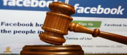 L'efficace uso di Facebbok nella lotta all'evasione fiscale - FocusNet