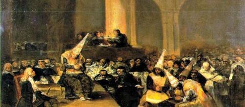 La Inquisición, una etapa tormentosa en la historia de la Iglesia