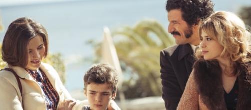 La mafia uccide solo d'estate streaming fiction