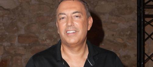 Les plaintes principales n'ont pas été déposées, Jean-Marc Morandini est attaqué en retour (Capture Voici.fr)
