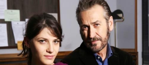 Rocco Schiavone quarta puntata anticipazioni e streaming info