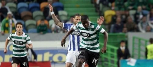 Sempreinter William Carvalho to Inter? - sempreinter.com