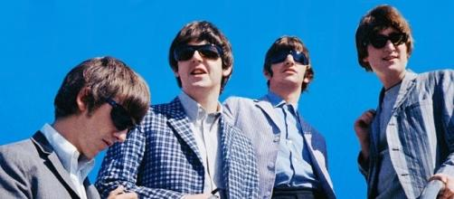 The Beatles: Eight Days a Week – The Touring Years Review - ademagnaye.com