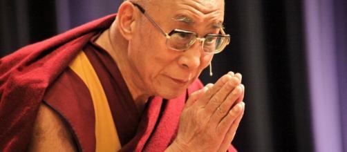 The Dalai Lama and Desmond Tutu - The Best of Spiritual Friends ... - lionsroar.com