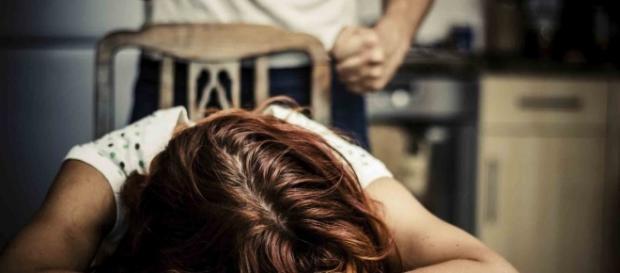 25 Novembre: 'Giornata Internazionale contro la violenza sulle donne'