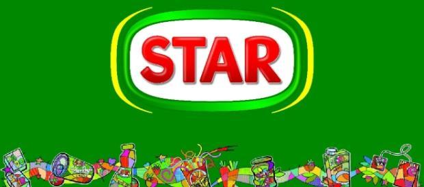 La Star assume, ecco le posizioni aperte al momento nell ...