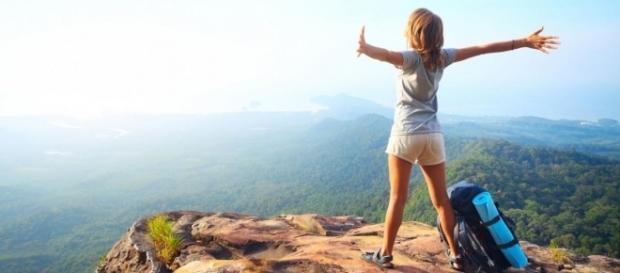 Benefícios de viajar são vários e leia a respeito deles