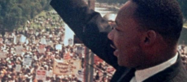 Black History Month - Black History - HISTORY.com - history.com