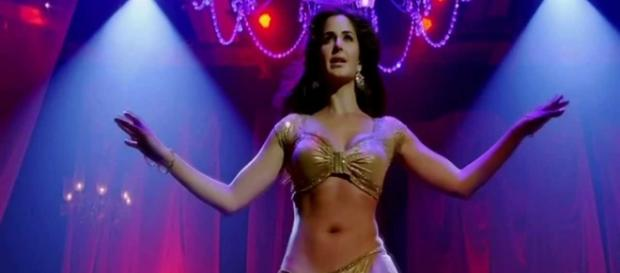 Bollywood's richest belly dancers - onlinekhobor.com/english/lifestyle/news/230