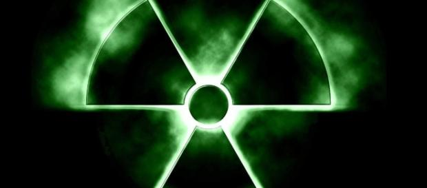 Can a Fukushima like event happen in America? *NOTE - Image from walldevil.com