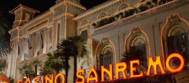 Casinò Sanremo: superato il giro di boa dei 30 milioni dall'inizio ... - sanremonews.it