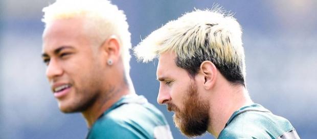 Celtic x Barcelona: assista ao jogo, ao vivo