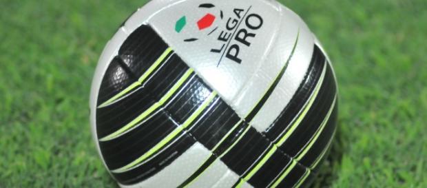 Confusione in una società di Lega Pro.