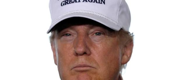 Donald Trump, blowhard 'breath of fresh air': Understanding his ... - nationalpost.com