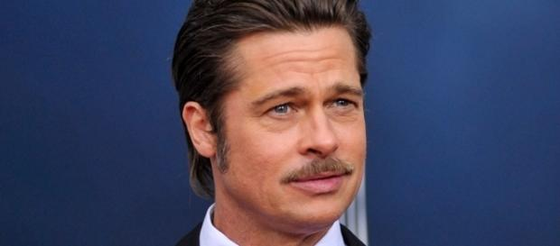FBI Officially Closes Brad Pitt Investigation, No Charges Will Be ... - eonline.com