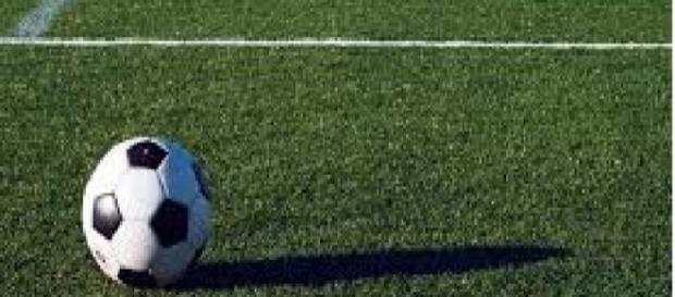 In Lega Pro ci sono due squadre che hanno un record.