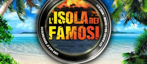 Isola dei Famosi 2017: tutte le news e le indiscrezioni al 23 novembre 2016