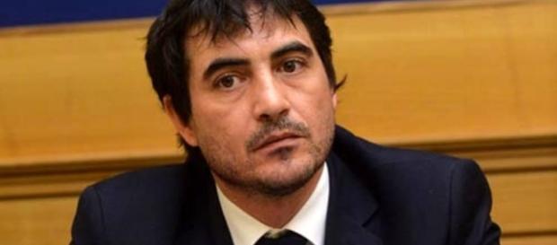 Nicola Fratoianni di Sinistra Italiana spiega le ragioni del No al referendum
