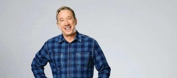 Q and A: Tim Allen — actor, comedian, philosopher? | Windsor Star - windsorstar.com
