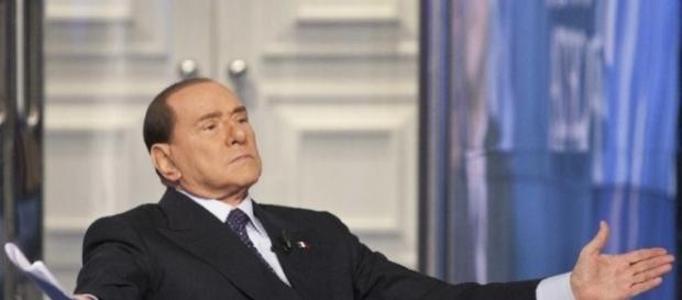 Referendum, Berlusconi: 'Con la riforma rischio di deriva autoritaria'