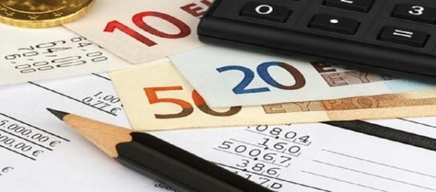 Partite iva, un errore da un euro rischia di costarne 5.000.