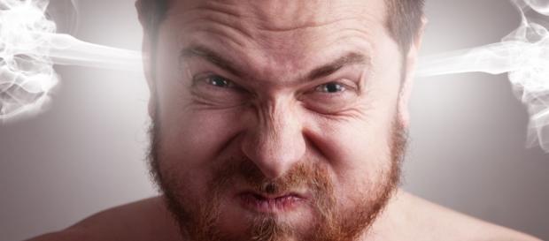 Técnicas psicológicas podem nos ajudar a combater os pensamentos negativos