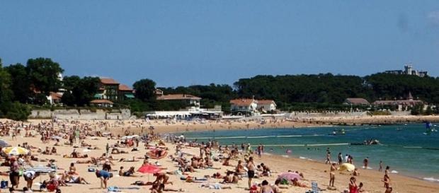 Urlaub in Spanien wird immer beliebter - Executive Services Marina ... - esma-touristic.com