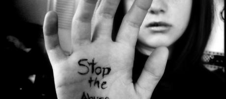 APRIL SEVEN: Break The Chain Series; Child Abuse 1 - blogspot.com