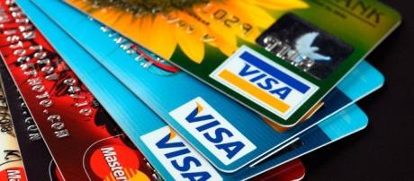 Los beneficios múltiples de tu tarjeta de credito - supermadre.net