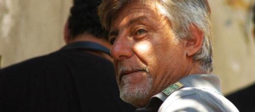 Pier Maria Cecchini, new entry di Un Posto al Sole - eventidellatuscia.it