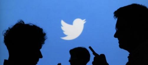 Account twitter della discordia, svelata l'identità di Beatrice Di Maio.