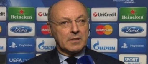 Calciomercato Juventus: Marotta lavora per tre acquisti