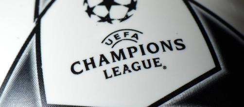Falta uma rodada para encerrar a primeira fase do maior torneio de clubes do mundo