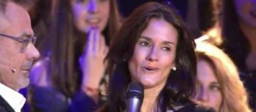 #GH17 ¡La madre de Adara habla!
