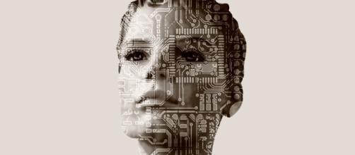 Google's Artificial Intelligence Speaks, and She's a Woman - tech.co