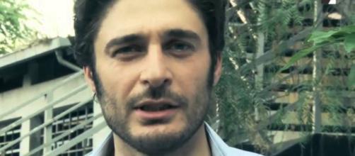 Lino Guanciale testimonial di UNHCR: una campagna a cui tutti devono partecipare