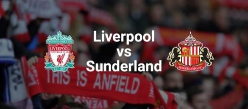 Liverpool vs Sunderland - Match Preview, Live Stream & Predicted ... - sofascore.com