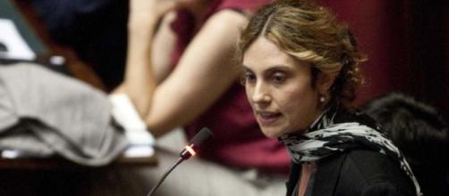 Marianna Madia: 85 euro in media a dipendente