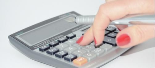 Quanto costa aprire un b&b con partita IVA? Quali adempimenti amministrativi fiscali occorre porre in essere?