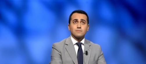 Referendum, Di Maio: 'Se vince il No Renzi a casa'