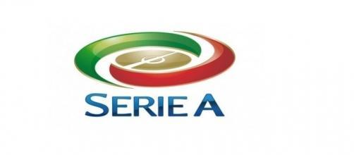 Serie A, formazioni Inter-Fiorentina e Napoli-Sassuolo